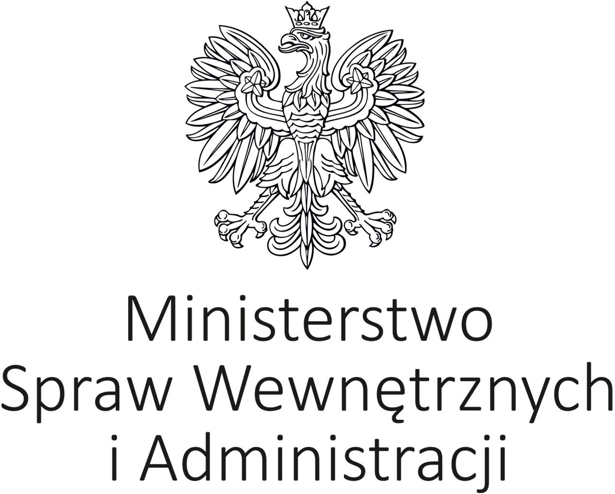 Ministerstwo Spraw Wewnętrznych